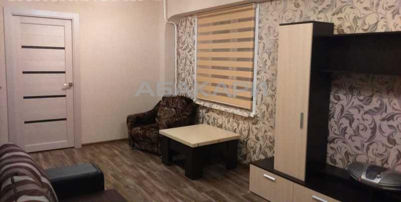 1-комнатная Софьи Ковалевской Студгородок ост. за 22000 руб/мес фото 2