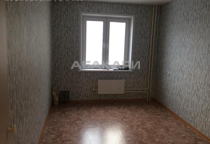 4-комнатная Ольховая Солнечный мкр-н за 17000 руб/мес фото 7