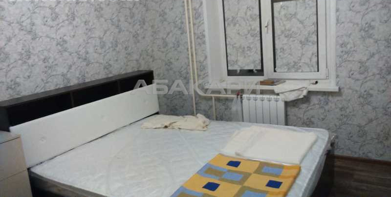 1-комнатная Софьи Ковалевской Студгородок ост. за 22000 руб/мес фото 3