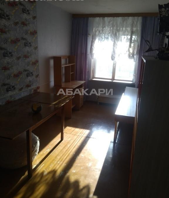 2-комнатная 1-я Хабаровская ГорДК ост. за 15000 руб/мес фото 1