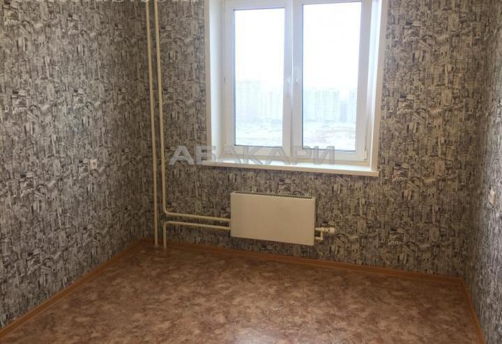4-комнатная Ольховая Солнечный мкр-н за 17000 руб/мес фото 11