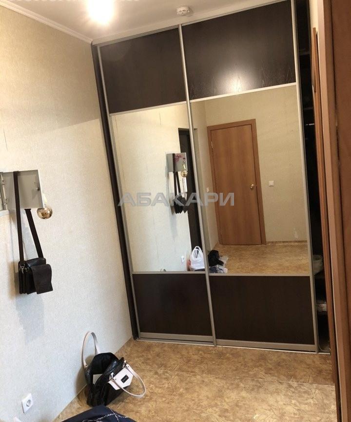 1-комнатная Паровозная Мичурина ул. за 13000 руб/мес фото 4