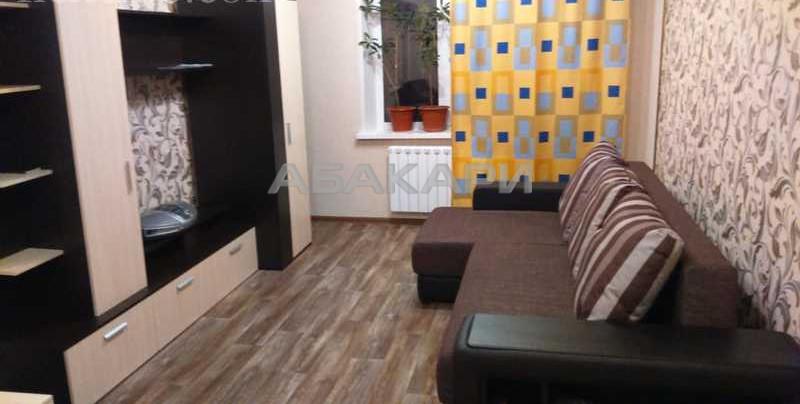1-комнатная Софьи Ковалевской Студгородок ост. за 22000 руб/мес фото 1