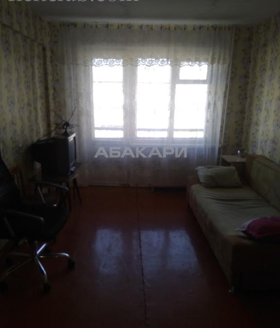 2-комнатная 1-я Хабаровская ГорДК ост. за 15000 руб/мес фото 2