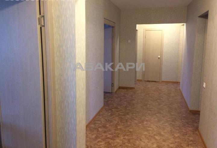 4-комнатная Ольховая Солнечный мкр-н за 17000 руб/мес фото 8