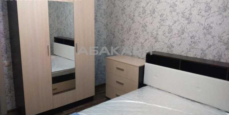 1-комнатная Софьи Ковалевской Студгородок ост. за 22000 руб/мес фото 4