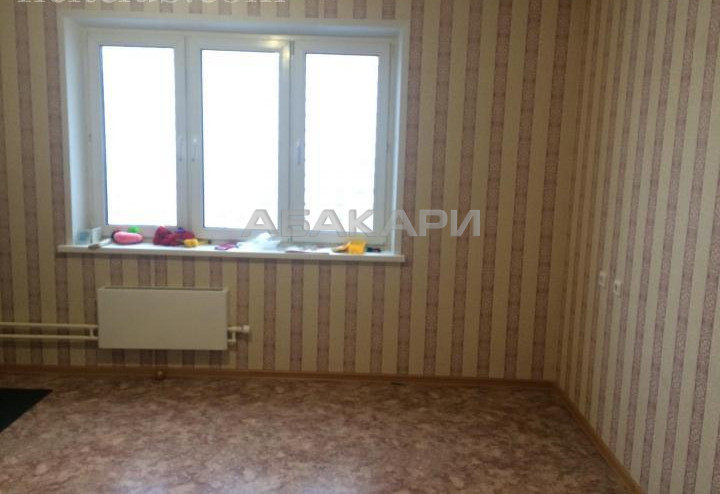 4-комнатная Ольховая Солнечный мкр-н за 17000 руб/мес фото 9