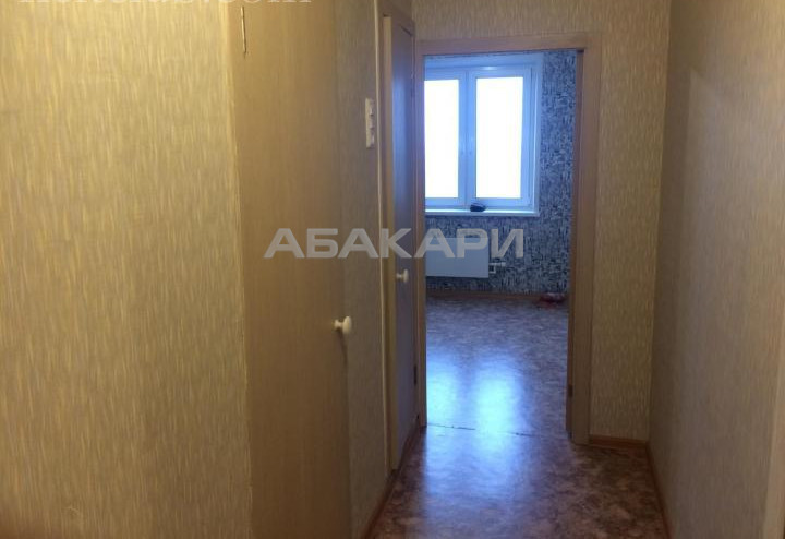 4-комнатная Ольховая Солнечный мкр-н за 17000 руб/мес фото 1