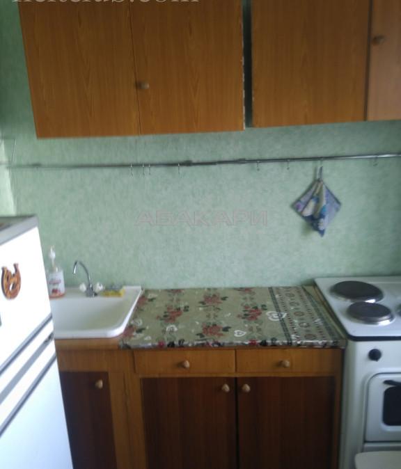 2-комнатная 1-я Хабаровская ГорДК ост. за 15000 руб/мес фото 3