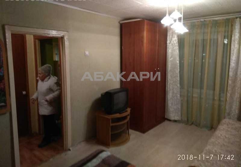 1-комнатная Горького  за 16000 руб/мес фото 10