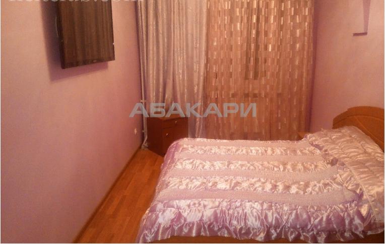 3-комнатная Бограда Центр за 35000 руб/мес фото 3