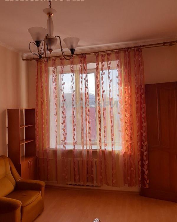 3-комнатная Ленина Центр за 30000 руб/мес фото 2