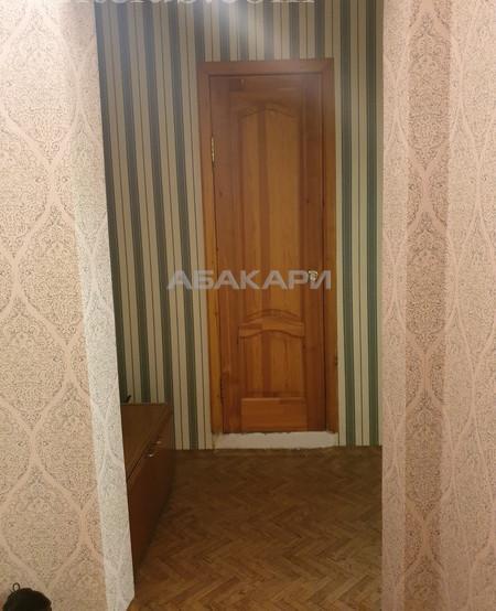1-комнатная Молокова Взлетка мкр-н за 15000 руб/мес фото 12