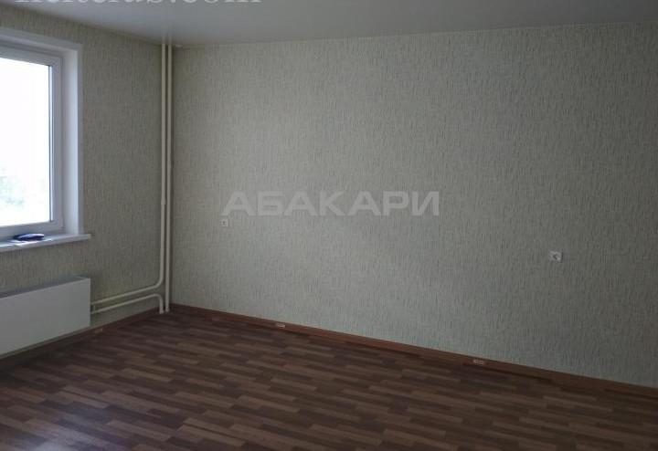 3-комнатная Академика Киренского Студгородок ост. за 18000 руб/мес фото 1