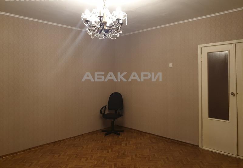 1-комнатная Молокова Взлетка мкр-н за 15000 руб/мес фото 13