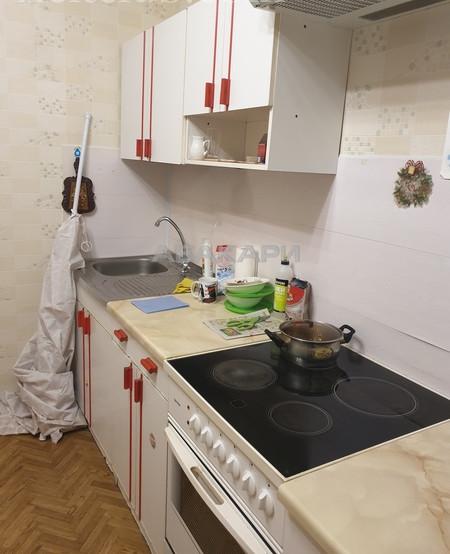 1-комнатная Молокова Взлетка мкр-н за 15000 руб/мес фото 8