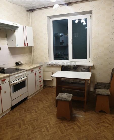 1-комнатная Молокова Взлетка мкр-н за 15000 руб/мес фото 10