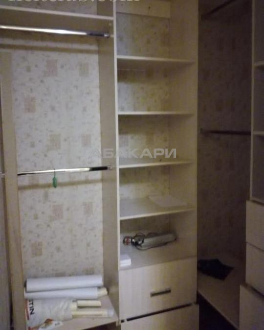 3-комнатная Алексеева Северный мкр-н за 21000 руб/мес фото 13