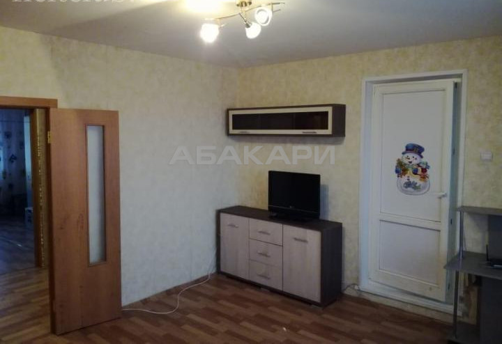 3-комнатная Алексеева Северный мкр-н за 21000 руб/мес фото 7