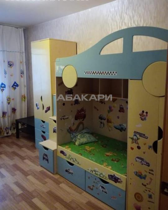 3-комнатная Алексеева Северный мкр-н за 21000 руб/мес фото 5