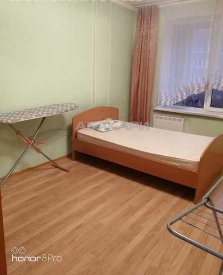 2-комнатная Водопьянова Северный мкр-н за 20000 руб/мес фото 1