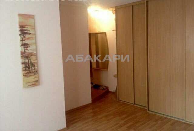 1-комнатная Урицкого Центр за 17500 руб/мес фото 2
