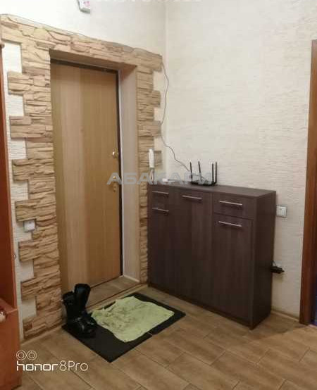 2-комнатная Водопьянова Северный мкр-н за 20000 руб/мес фото 6