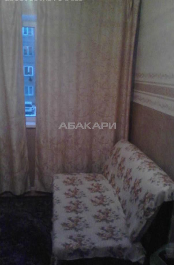 гостинка Гастелло Первомайский мкр-н за 7500 руб/мес фото 2