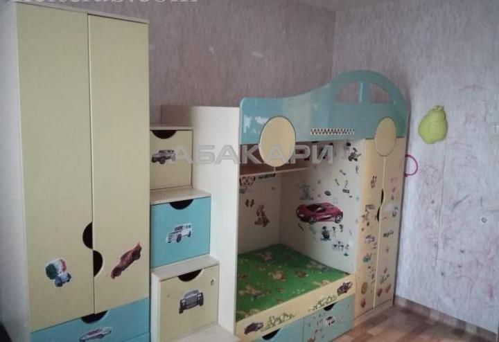 3-комнатная Алексеева Северный мкр-н за 21000 руб/мес фото 1