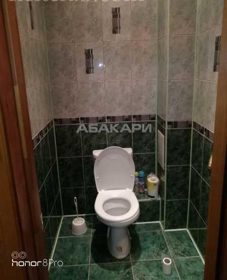 2-комнатная Водопьянова Северный мкр-н за 20000 руб/мес фото 4
