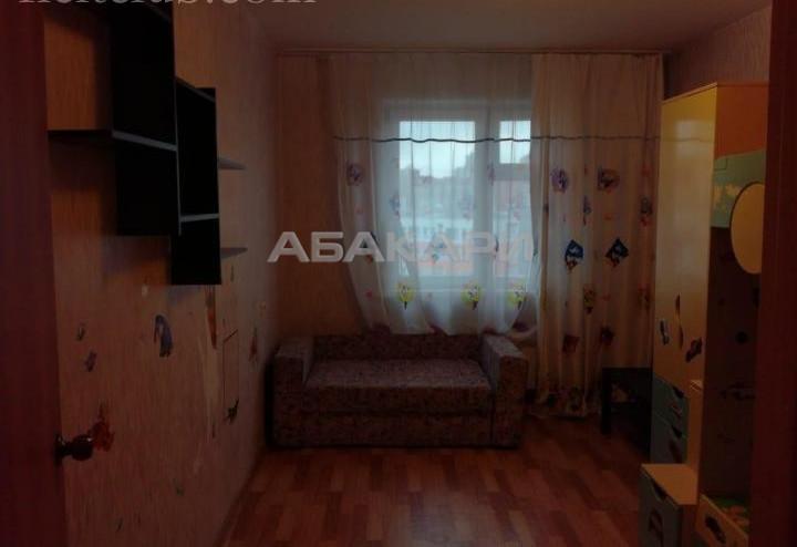 3-комнатная Алексеева Северный мкр-н за 21000 руб/мес фото 2