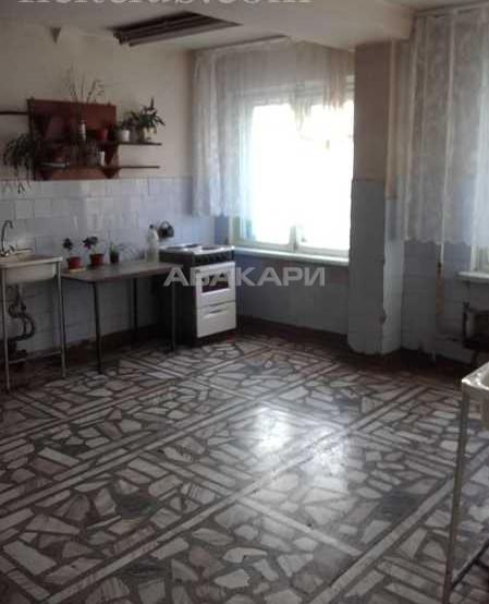 общежитие Ады Лебедевой Центр за 8000 руб/мес фото 5