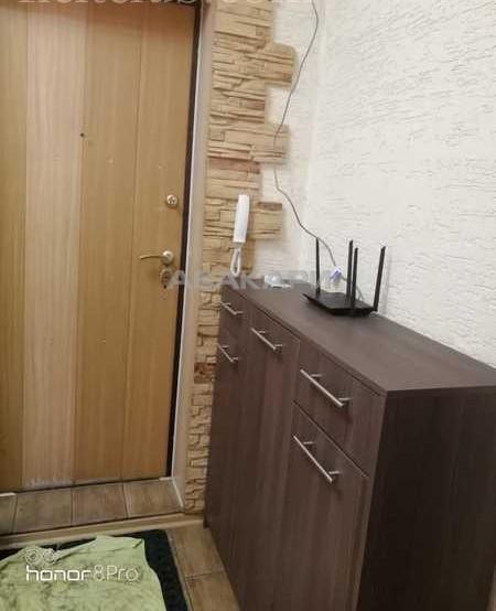 2-комнатная Водопьянова Северный мкр-н за 20000 руб/мес фото 13