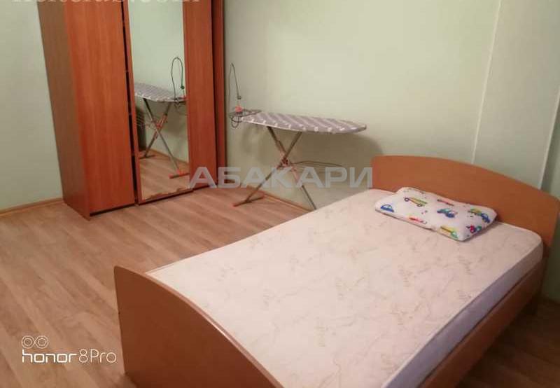 2-комнатная Водопьянова Северный мкр-н за 20000 руб/мес фото 19