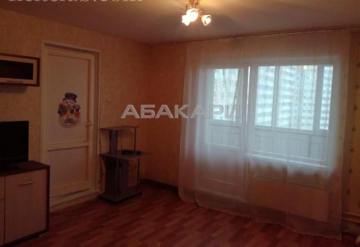 3-комнатная Алексеева Северный мкр-н за 21000 руб/мес фото 3