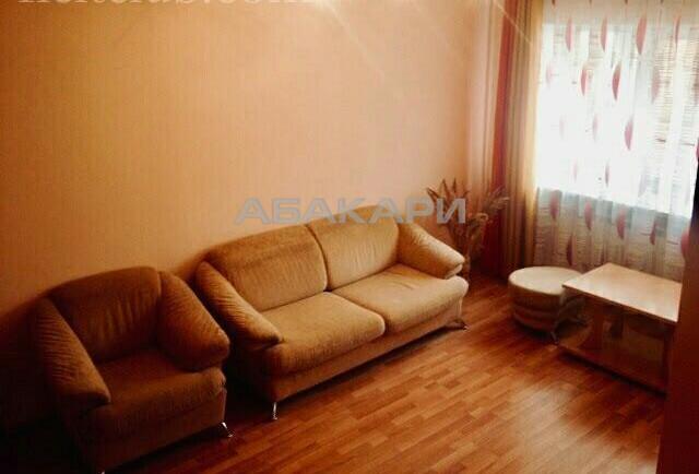 1-комнатная Урицкого Центр за 17500 руб/мес фото 3