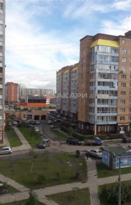 2-комнатная Алексеева Планета ост. за 24000 руб/мес фото 3