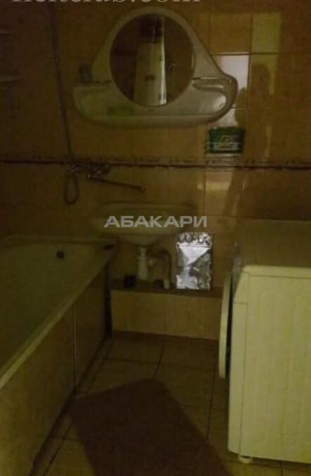 2-комнатная Алексеева Планета ост. за 24000 руб/мес фото 1