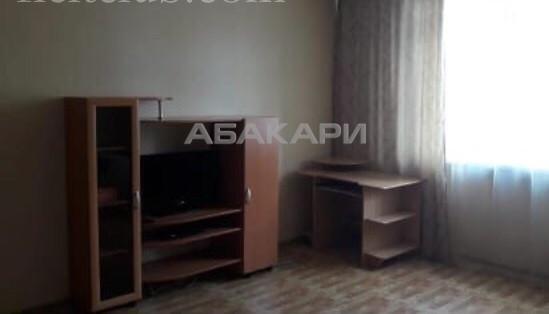 2-комнатная Алексеева Планета ост. за 24000 руб/мес фото 5