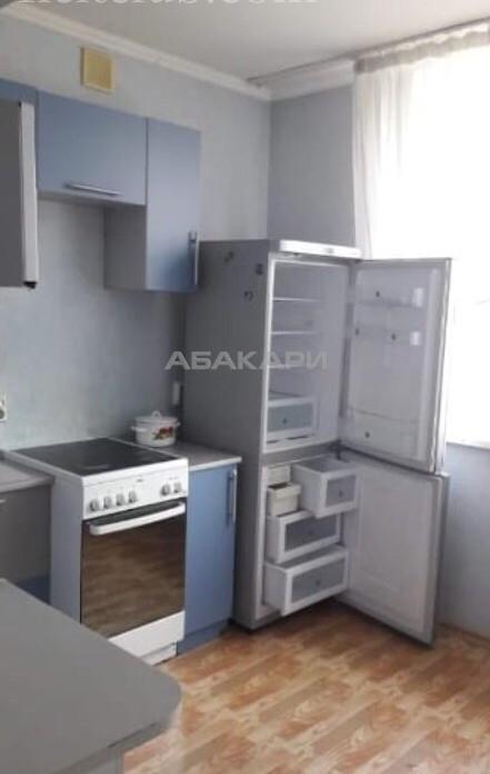 2-комнатная Алексеева Планета ост. за 24000 руб/мес фото 2