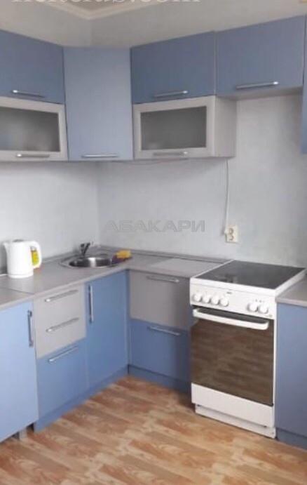 2-комнатная Алексеева Планета ост. за 24000 руб/мес фото 8