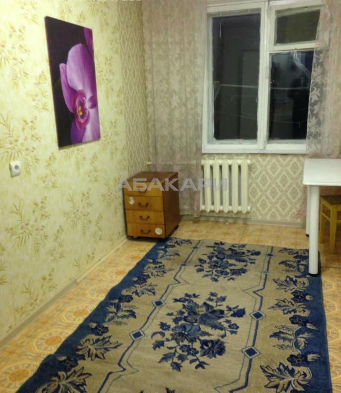 гостинка Тобольская Черемушки мкр-н за 7500 руб/мес фото 4