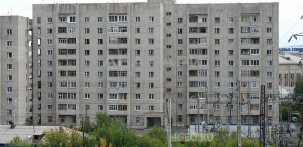 1-комнатная Ломоносова ЖД больница ост. за 13000 руб/мес фото 4