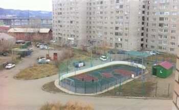 1-комнатная Ломоносова ЖД больница ост. за 13000 руб/мес фото 1