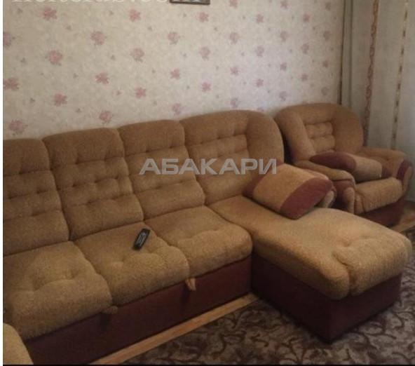 3-комнатная Урванцева Северный мкр-н за 25000 руб/мес фото 4