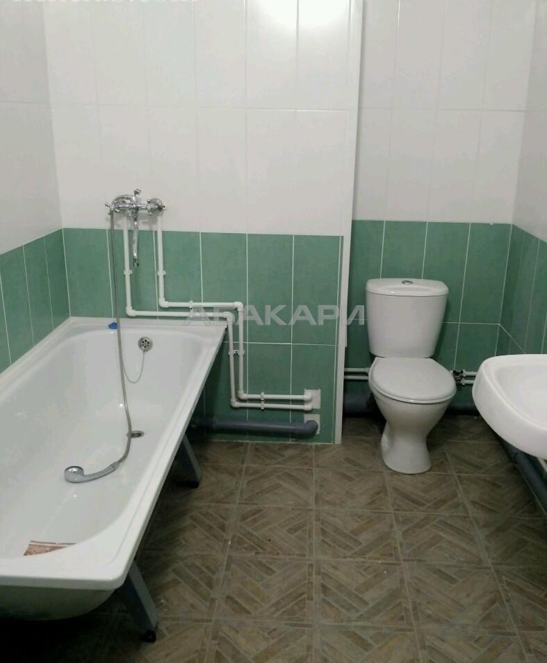 3-комнатная Академика Киренского Николаевка мкр-н за 20000 руб/мес фото 2