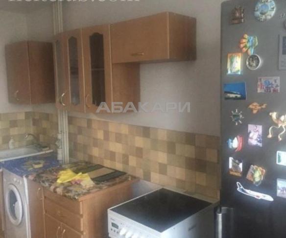 3-комнатная Урванцева Северный мкр-н за 25000 руб/мес фото 7