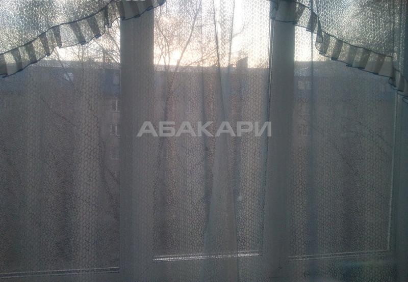 секция Воронова Ястынское поле мкр-н за 7500 руб/мес фото 8