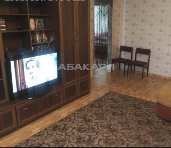 3-комнатная Урванцева Северный мкр-н за 25000 руб/мес фото 8