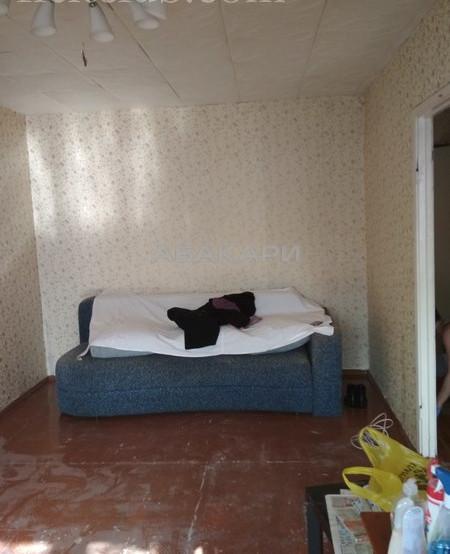 1-комнатная Джамбульская Зеленая роща мкр-н за 8000 руб/мес фото 1